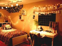 Uncategorized:Christmas Lights In Bedroom Ideas Pretty For Decorating Room  Isgif Com Tumblr Creative To