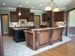 Kitchen Remodeling Contractor Kitchens Champion Property Improvement