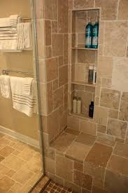 modern shower cads exquisite modern shower designs for your modern bathroom modern