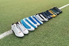 jordan cleats football. jordan brand\u0027s football roster debuts new air xiii pe cleats 6