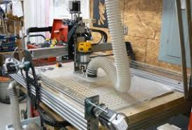 the frog cnc router page 3 openbuilds openbuilds acro router at Ox Cnc Wiring Diagram