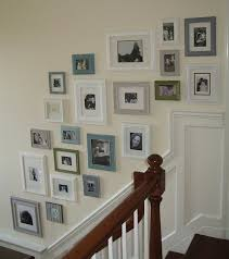 diy wall frame decor picture frame walls ideas diy projects on turn an old picture