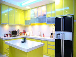 Small Picture Best Type Of Paint For Kitchen Cabinets colorviewfinderco