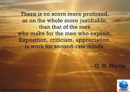 Volunteer Appreciation Quotes Inspirational. QuotesGram via Relatably.com