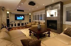 basement design ideas. Fine Basement Ideas For Finishing Basement Designs Top Finish  Finished How To   In Basement Design Ideas