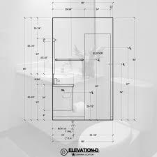 8 x 9 bathroom layout | Bathroom Design ideas 2017