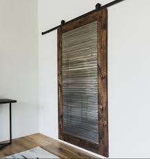 amazing sliding barn door for unique home design creative sliding barn door for classic home