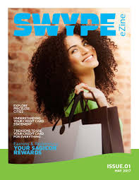 We did not find results for: Sagicor Swype Ezine By Trendcreative Issuu