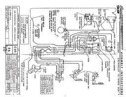 1962 chevrolet impala wiring diagramvehiclepad impala wiring diagrams impala wiring diagrams