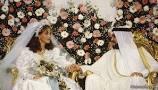 نتیجه تصویری برای فیلم سوتی عروس تهرانی