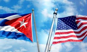 EE.UU. y Cuba exploran relaciones en sector agrícola