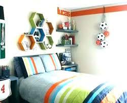 soccer themed bedroom. Fine Soccer Soccer Themed Bedroom Decorations For Bedding Teen Boys Set Be   Room  Throughout Soccer Themed Bedroom
