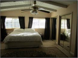 Master Bedroom Ceiling Ceiling Fan For Master Bedroom Lithead Lithead