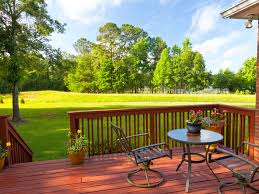 here s how much it really costs to build a deck or porch