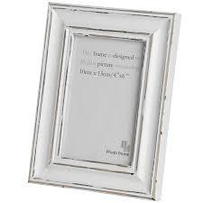 white antique picture frames. White Antique Picture Frames I