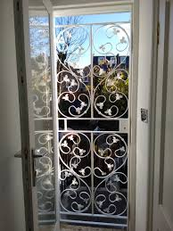 Decorative Security Grilles For Windows Home Protection Security Grilles Ltd Home Protection Security