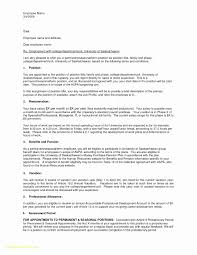 how to negotiate an offer letter top result salary negotiation email template best of job offer