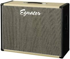 2x12 guitar cabinet 2x12 guitar cab empty 2x12 guitar cabinet used for diy 2x12 guitar