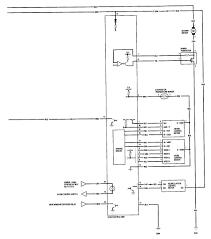 2006 honda accord wiring diagram in 0996b43f8024ca4a gif arresting 2006 honda accord turn signal wiring diagram 2006 honda accord wiring diagram wiring diagram inside civic at