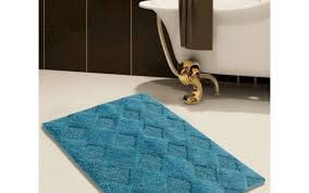 mats and target sonoma gray rugs yellow blue fieldcrest cotton rug mohawk set bathroom teal clearance