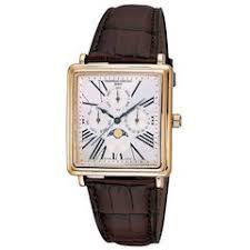 <b>Часы Frederique Constant</b>. Продажа швейцарских, наручных ...
