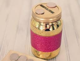 piggy bank for s