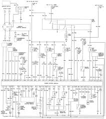 basic oven wiring diagram basic discover your wiring diagram 1993 k2500 wiring diagram schematic