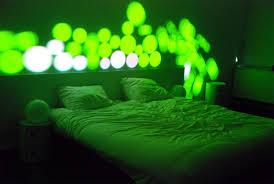 cool lighting for room. Cool Lights For Your Room Google Search Lighting