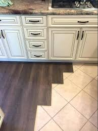 how to install linoleum tile installing