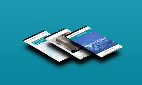 Thermo Design Srl Thermo Design Website General Catalogue On Behance