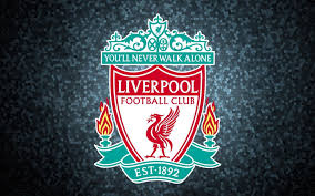 Liverpool Wallpapers HD Group (87+)