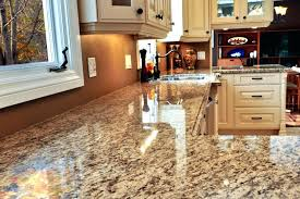 granite that looks like wood extraordinary paint countertops to look how any decorating ideas 25