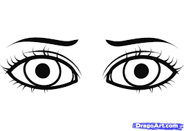 Small Picture Eye Coloring Pages GetColoringPagescom