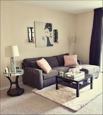 cute apartment decorating ideas. Plain Cute Wonderfull Apartment Decor Cute Decorating Ideas Best 25 With  Small And E