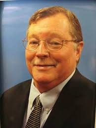Johnson reflects on years as mayor, credits city staff for work in Ashland  City