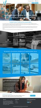 Mississauga Web Design Company Mississauga Top Web Design Portfolio By Expert Developers
