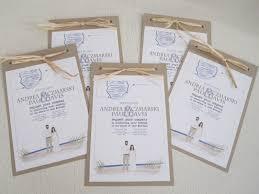 diy bridal shower invitations marialonghi spectacular ideas do it yourself wedding invitations templates