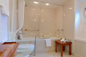 Handicap Bathroom Handicap Design Bath Photos Handicapped - Handicap accessible bathroom floor plans