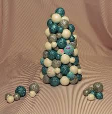 Quick Christmas Tree Craft  A Week From ThursdayFoam Christmas Tree Crafts