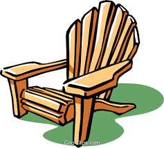 lounge chair clipart. Simple Clipart Lounge Chair Or Deck To Lounge Chair Clipart
