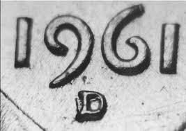 「1961」の画像検索結果