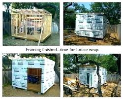 Office shed plans Prefab Backyard Shed Plans Shed Office Plans Backyard Office Plans Backyard Office Shed Plans Prefab Backyard Shed Backyard Shed Plans Doragoram Backyard Shed Plans Collection Of Shed Plans Lawn Shed Plans