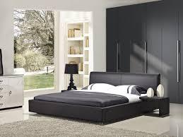 Modern Bedroom Furniture Calgary