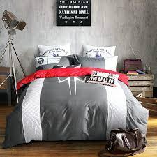 queen size duvet cover dc comics the flash queen size bedding set queen size duvet cover