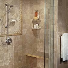 bathroom tiles designs gallery. Bathroom Tile Designs Best Tiles Gallery Home M