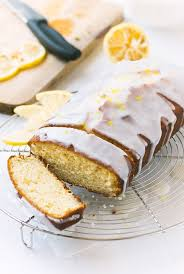 Perfect Lemon Cake Pretty Simple Sweet