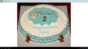 diaper decorations for baby shower diaper cake baby shower