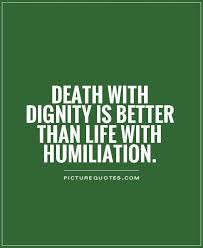 40 Best Quotes And Sayings About Dignity Mesmerizing Best Quotes About Dignity