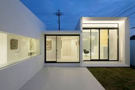 modern architectural designs for homes. Fine Designs The House For Contemporary Art On Modern Architectural Designs For Homes H