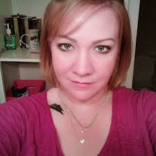 Ashley Bates - 200+ records found. Addresses, phone numbers, relatives and  public records | VeriPages people search engine